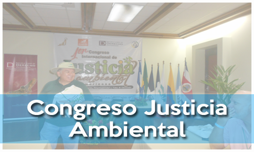 congreso_20120618_2047274693.png