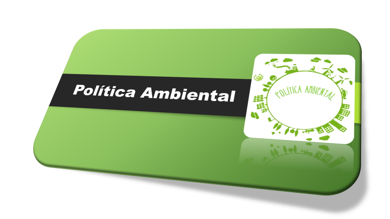 Politica ambiental.png